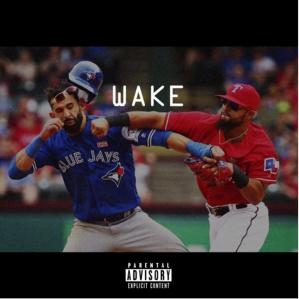 JoeBudden_Awake_Drake_diss