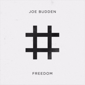 JoeBudden_Freedom