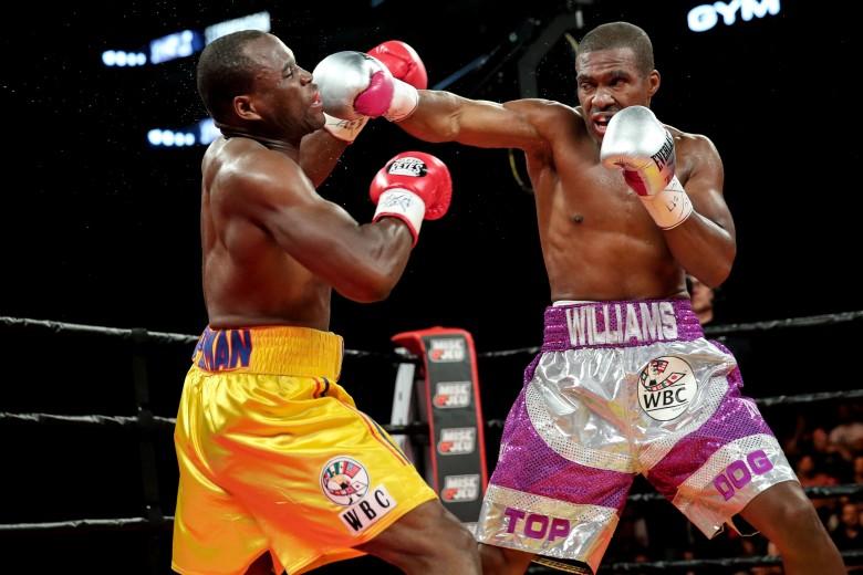 Stevenson vs Williams Jr._07_29_2016_Fight_Dave Nadkarni _ Premier Boxing Champions (1)