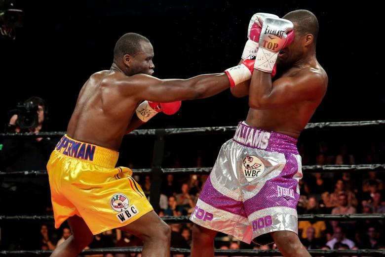 Stevenson vs Williams Jr._07_29_2016_Fight_Dave Nadkarni _ Premier Boxing Champions (2)
