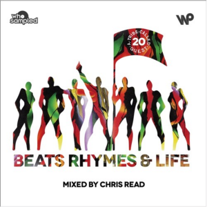 ATCQ_BeatsRhymesLife_20th
