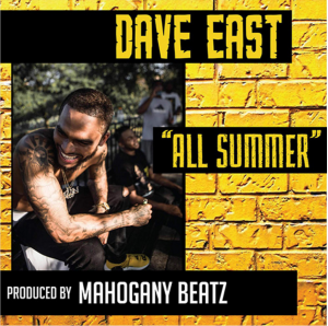 Dave_East_All_Summer