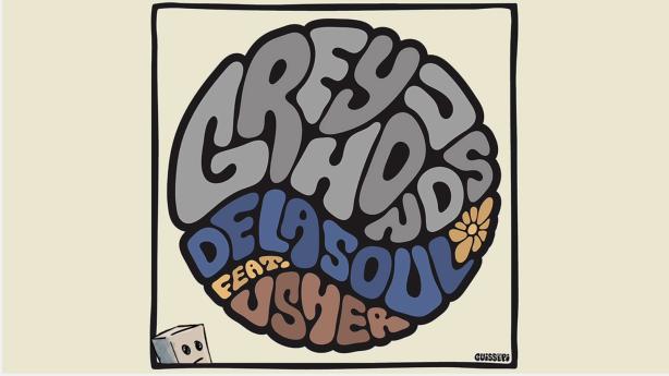 DeLaSoul_Usher_Greyhounds