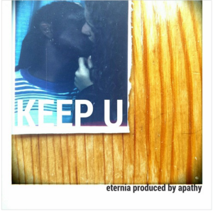 Eternia_KeepU