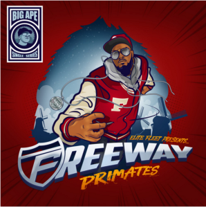 Freeway_primates