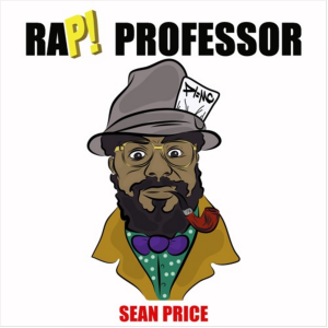 SeanPrice_RapProfessor
