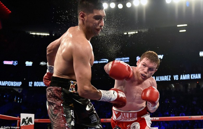 canelo_khan_punch