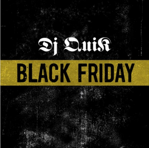 djquik_blackfriday