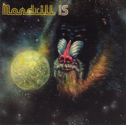 mandrill_mandrillis