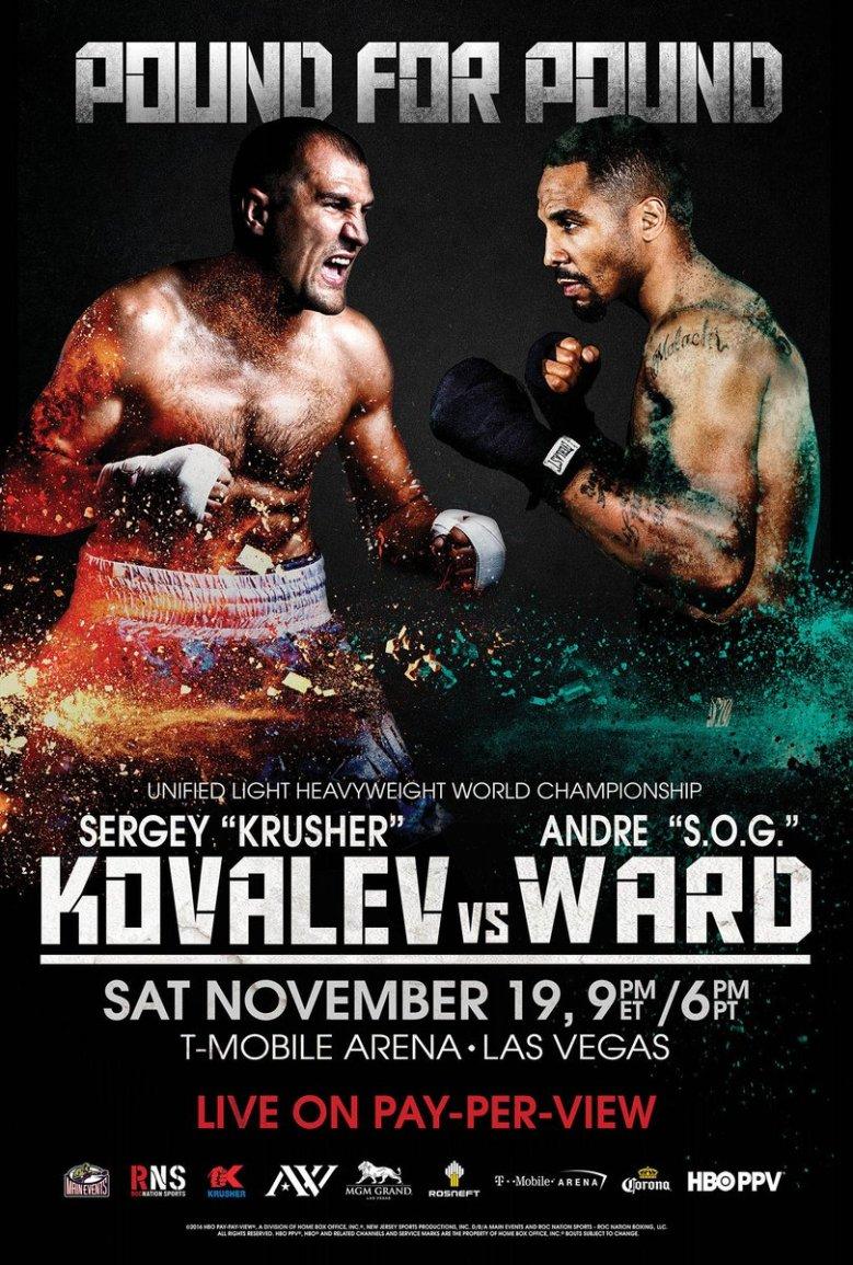 ward_kovalev_poster