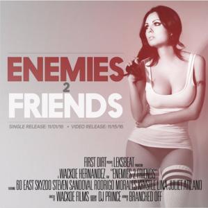 60east_enemies2friends