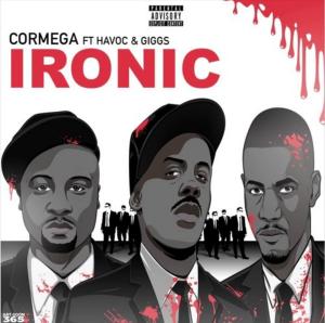 cormega_ironic