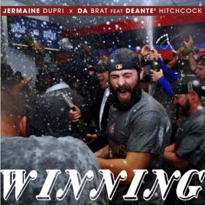 dupri_brat_winning