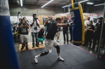 media-day-andre-wards-gym-by-squint-13