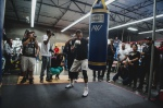 media-day-andre-wards-gym-by-squint-14