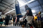 media-day-andre-wards-gym-by-squint-20