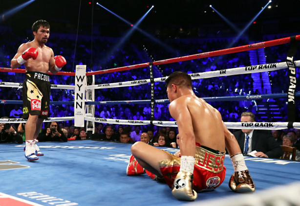 pacquiao_vargas_knockdown