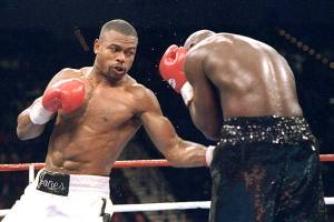 roy-jones-jr