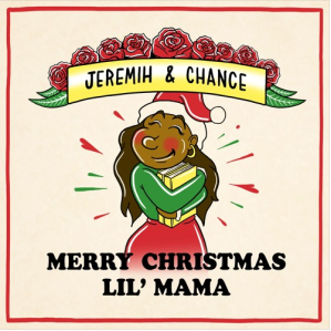 chance_jeremih_merrychristmas