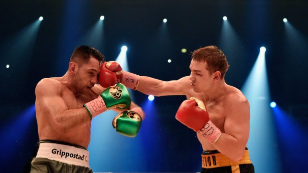 fedor-chudinov-wba-super-middleweight-ti-felix-sturm_3419110