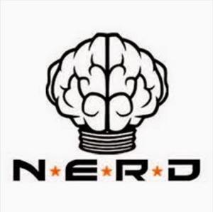 lupe_nerd