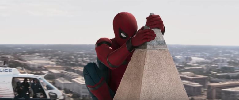 spiderman_hoemcoming