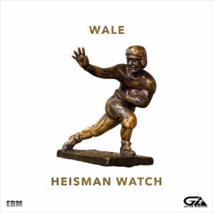 wale_heismanwatch