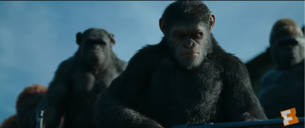 warfortheplanetoftheapes_caesar