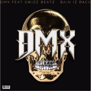 dmx_baneisback