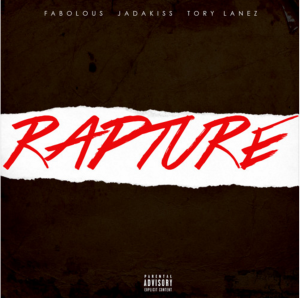 fabolous_jada_rapture