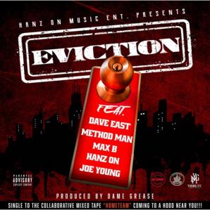 hanzon_joeyoung_eviction