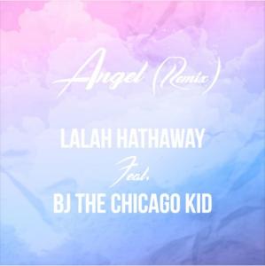 lalah_bj_angel