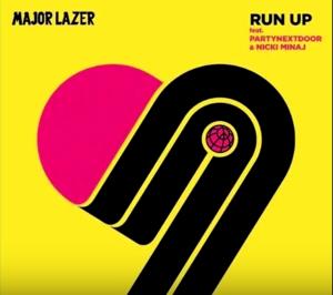 majorlazer_runup