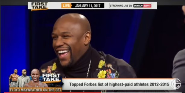 mayweather_firsttake