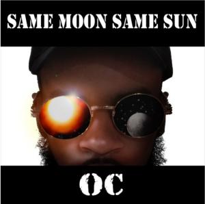 oc_samemoon_samesun
