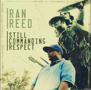 ranreed_stillcommandingrespect