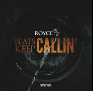 royce_beatskeepcallin