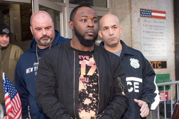 taxstone_arrest