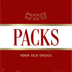 yourolddroog_packs