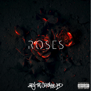 bjthechicagokid_roses