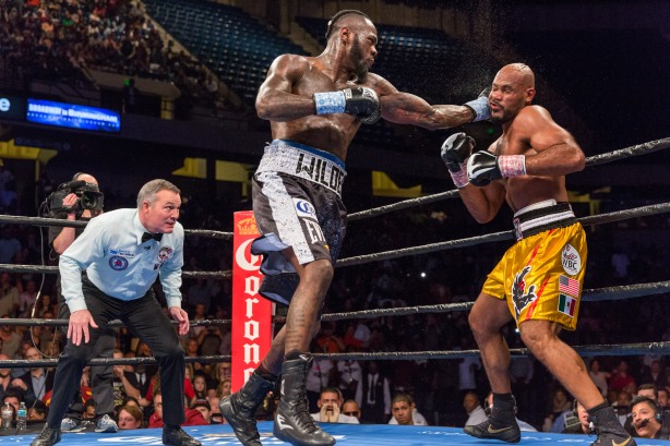 deontay-wilder-vs-gerald-washington-february-25_-2017_02_25_2017_fight_ryan-hafey-_-premier-boxing-champions