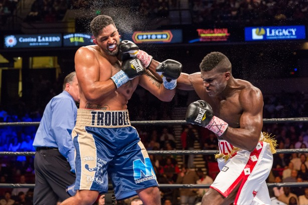 dominic-breazeale-vs-izu-ugonoh-february-25_-2017_02_25_2017_fight_ryan-hafey-_-premier-boxing-champions