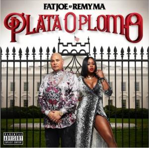 fatjoe__remyma_plataoplomo