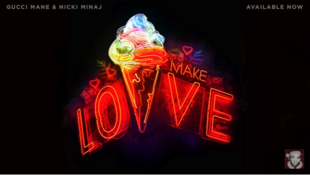 guccimane_nickiminaj_makelove