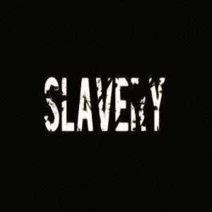 krsone_slavery