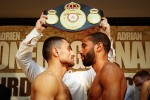 lr_sho-weigh-in-avanesyan-vs-peterson-0032