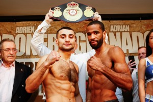 lr_sho-weigh-in-avanesyan-vs-peterson-0037
