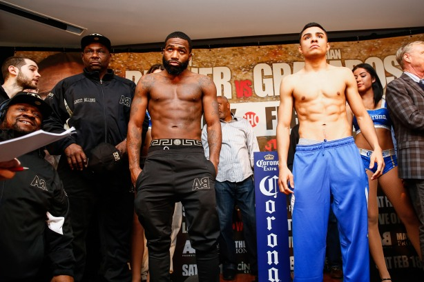 lr_sho-weigh-in-broner-vs-granados-9982
