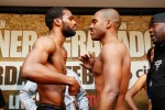 lr_sho-weigh-in-browne-vs-williams-0136