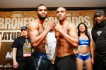 lr_sho-weigh-in-browne-vs-williams-0141